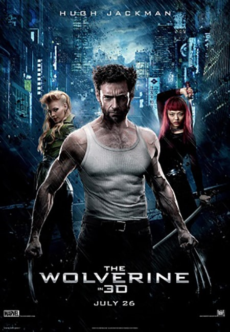 2013_07 THE WOLVERINE 5