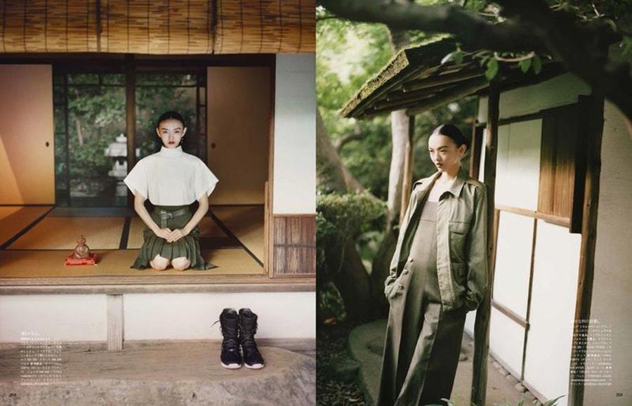 2015_06 VOGUE JAPAN 2